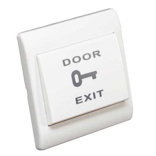 Nút Exit AR-PB5A