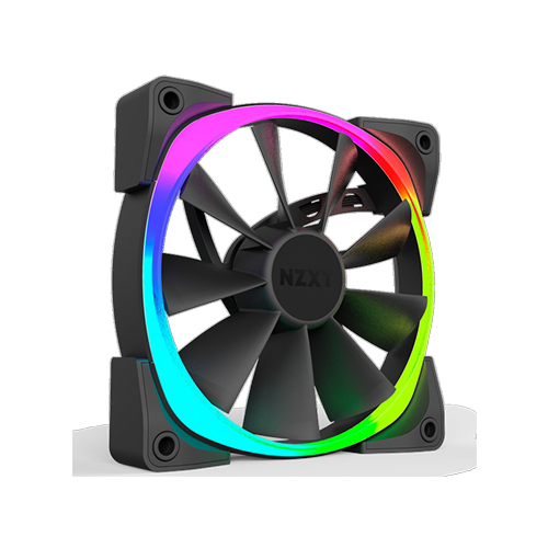 FAN NZXT AER RGB 140