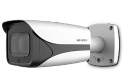 Camera KBVISION KX-4K05MC 8.0 Megapixel, IR 100m, F3.7-11 mm, Chống ngược sáng