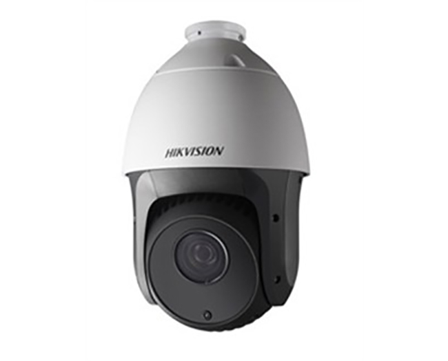 Camera TVI HIKVISION DS-2AE5223TI-A 2.0 Megapixel, Pan/Tilt Zoom 23X, IR 150M