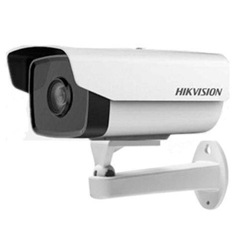 Camera IP HIKVISION DS-2CD2T21G0-IS 2.0 Megapixel, IR 30m, Audio, Alarm, Micro SD, Cloud, PoE
