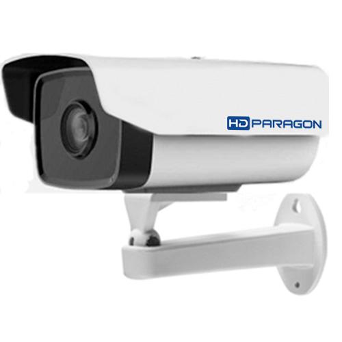 Camera IP HDPARAGON HDS-2221IRA3 2.0 Megapixel, IR 30m, Audio, Alarm, Micro SD, PoE