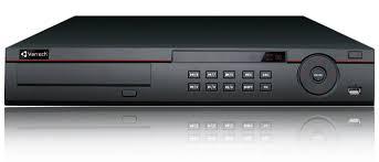 Đầu ghi Vantech VP-3252CVI 32 kênh Full HD 720P, 2 sata, Cloud P2P, ngõ ra xem hình HDMI & VGA (iDMSS)