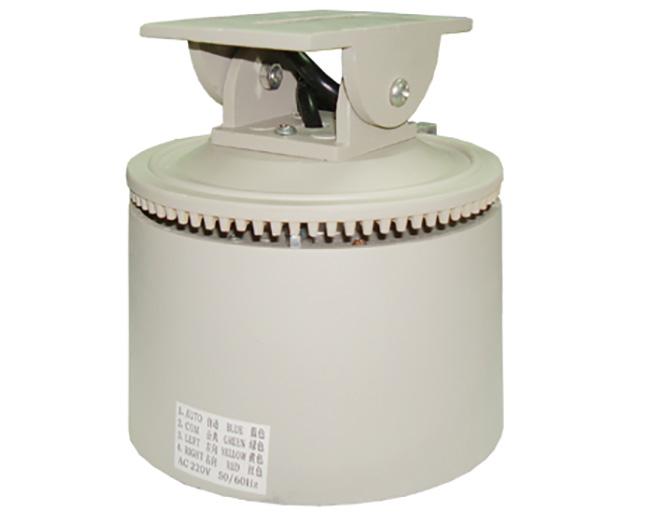 Chân đế xoay SP-306 dùng trong nhà